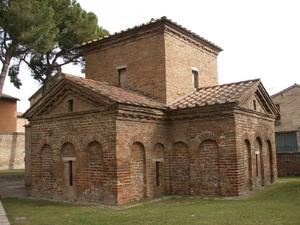 Galla Placidia.jpg