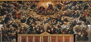 http://library.bc.edu/venetianart/plugins/Dropbox/files/Tintoretto-Paradise.jpg