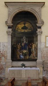 Chiesa_di_San_Giobbe,_Restituzione_della_pala_di_Giovanni_Bellini.jpg