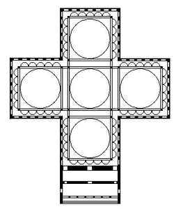 Church of the Holy Apostles plan.jpg