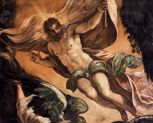 http://library.bc.edu/venetianart/plugins/Dropbox/files/Jacopo_Tintoretto_The_Resurrection_of_Christ_(detail)_WGA22556.jpg
