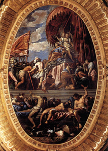 http://library.bc.edu/venetianart/plugins/Dropbox/files/Palma_il_Giovane_Venice_Crowned_by_Victory_WGA16906.jpg