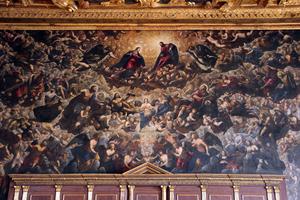 http://library.bc.edu/venetianart/plugins/Dropbox/files/Jacopo_domenico_tintoretto_palma_il_giovane_e_altri_aiuti_paradiso_1588-94_04.jpg