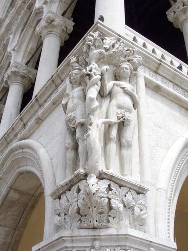http://library.bc.edu/venetianart/plugins/Dropbox/files/Palazzo_Ducale_Adamo_e_Eva.jpg