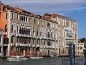 http://library.bc.edu/venetianart/plugins/Dropbox/files/Palazzi_Giustinian_and_Ca'_Foscari_from_Palazzo_Grassi.jpg