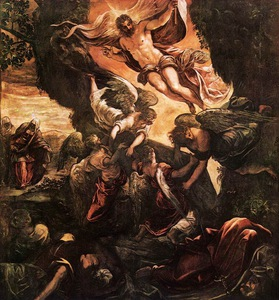 http://library.bc.edu/venetianart/plugins/Dropbox/files/Tintoretto-The-Resurrection-of-Christ.jpg