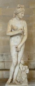 Capitoline_Venus_Louvre_Ma336.jpg