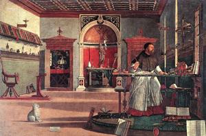 http://library.bc.edu/venetianart/plugins/Dropbox/files/Vittore_carpaccio_visione_di_sant'agostino_01.jpg