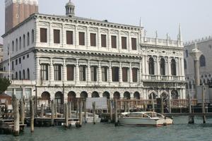 Venice_-_Zecca_-_Libreria_Marciana.jpg