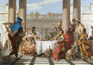 Giambattista_Tiepolo_-_The_Banquet_of_Cleopatra_-_Google_Art_Project.jpg