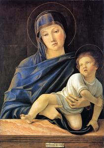 http://library.bc.edu/venetianart/plugins/Dropbox/files/Giovanni_Bellini_Lochis_Madonna.jpg