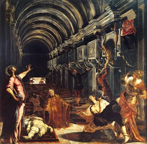 http://library.bc.edu/venetianart/plugins/Dropbox/files/Tintoretto-St-Mark-Working-Many-Miracles.jpg
