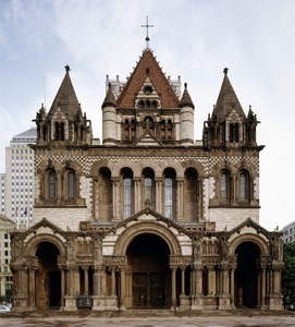 Trinity_Church,_Boston,_Massachusetts_LCCN2011630431.tif.jpg